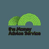 Debt Advice - The Money Advice Service